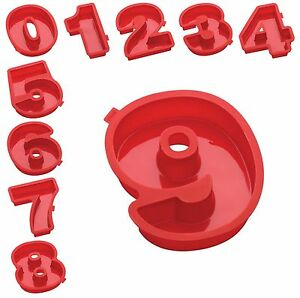 Lekue-Numbers-0-1-2-3-4-5-6-7-8-9-Silicone-Birthday-Baking-Cake-Moulds-Molds-Tin