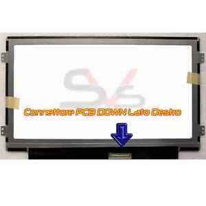 DISPLAY-LED-10-1-034-ACER-ASPIRE-ONE-HAPPY-N55DQuu-PAV70