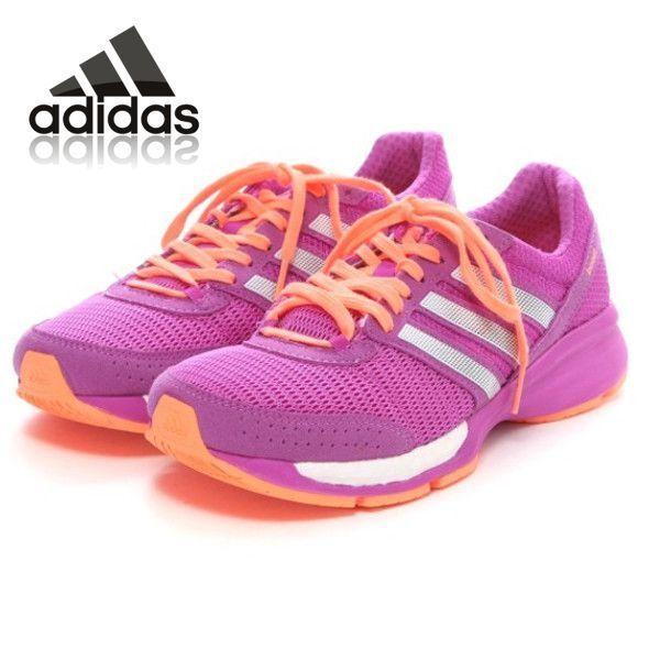 Adidas DaSie Adizero Ace 7 W B39812 Joggingschuhe Laufschuhe Laufen gr.38