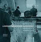 Landesfürsorgeheim Glückstadt 1949-74 (2010, Gebundene Ausgabe)