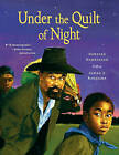 Under the Quilt of Night by Deborah Hopkinson (Paperback / softback, 2005)