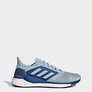 adidas Solar Glide ST Shoes Men's