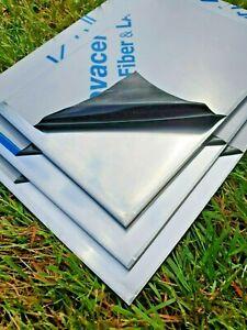 Aluminium 1 mm✔️Alublech Blechstreifen Aluplatte✔️Zuschnitt frei wählbar✔️