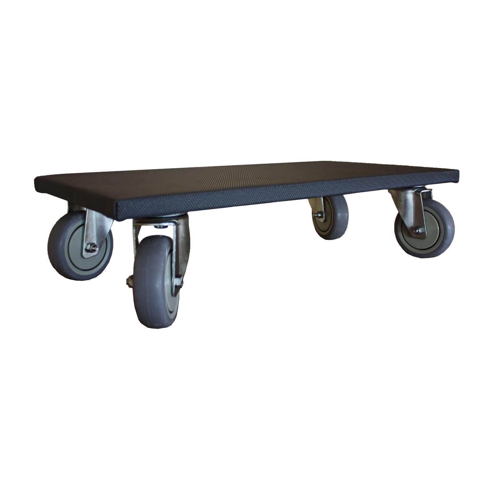 Meubles 600x350 roller 600x350 Meubles mm Möbelhund transport roller de gris boule entreposés 82c427
