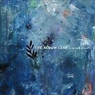 In a Safe Place by The Album Leaf (Vinyl, Jun-2004, Sub Pop (USA))