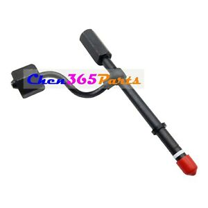 1W5829 9N3979 0R2503 Brand New Fuel Injector Pencil Nozzle For Caterpillar Cat