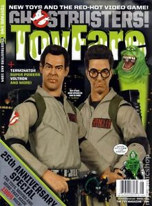 Toyfare-Toy-Magazine-Issue-144-AUG-2009