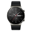 thumbnail 1 - Huawei-Watch-GT2-Pro-Sport-46mm-Titanium-Sapphire-Glass-Smartwatch-Night-Black