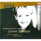 George Frederick Handel - My Personal Handel Collection (2008)