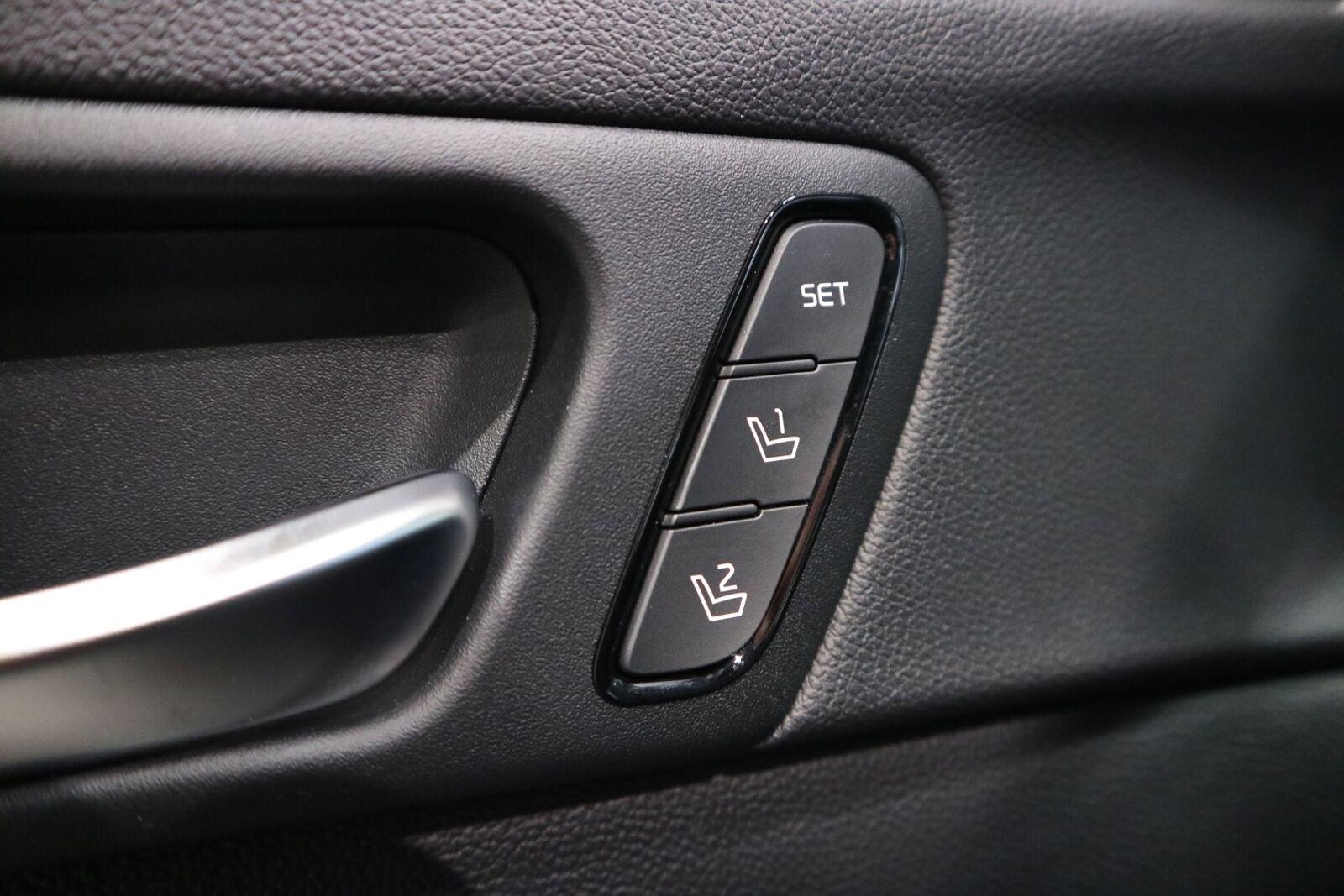 Kia Optima 2,0 PHEV SW aut. - billede 15