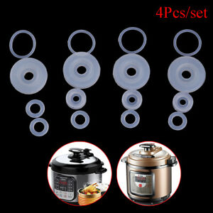 4pcs-electrical-power-pressure-cooker-valve-parts-float-sealer-seal-rings-Fad-ER