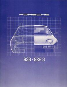 Porsche-928-amp-928S-1979-80-UK-Market-Sales-Brochure