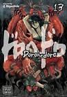 Dorohedoro, Vol. 13 by Q Hayashida (Paperback / softback, 2014)