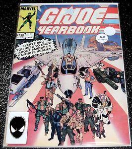 G-I-Joe-Yearbook-1B-6-0-1st-Print-Marvel-Comics