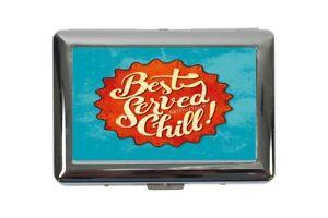 cache étuis à cigarettes Amusant Chill imprimées wD8EC8TD-09155155-741809816