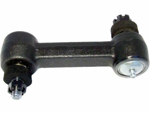 For 1983-1986 Chevrolet C10 Idler Arm Delphi 15421VY 1984 1985