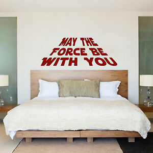 16pcs Lego Star Wars Removable Wall Decal Sticker Decor Bedroom Kids Art Home, Furniture & DIY