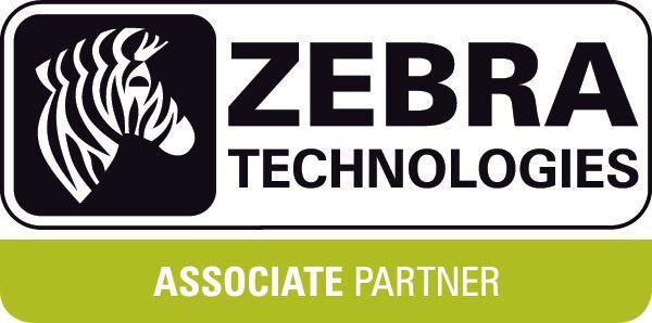 Zebra 79800M print head Kit Printhead 203 dpi for ZM400