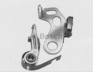 Bosch-1237013038-Interruttore-Contatto-Distributore