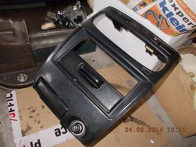 Mittelkonsole Achenbecher Ablage  für Mitsubishi Carisma bis1995-1999