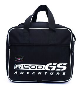 Top-box-inner-liner-bag-to-fit-R1200GS-800GS-ADVENTURE-ALUMINIUM-with-Print
