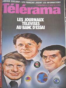 1524-LES-JOURNAUX-TELEVISES-PPDA-GICQUEL-CAVADAJEAN-CARMET-TELERAMA-1979