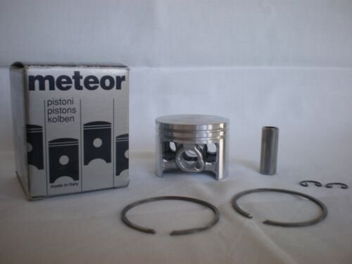 #11210302001 Piston Kit for STIHL 026 MS 260 MS260 44mm