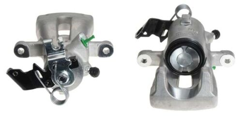 QUALITY REAR LEFT BRAKE CALIPER FITS VAUXHALL ZAFIRA MkII 1.6 1.8 2.0 2.2 1.7