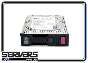 826074-b21-HPE-4TB-12G-SAS-7-2K-RPM-LFF-HARD-DRIVE-826550-001