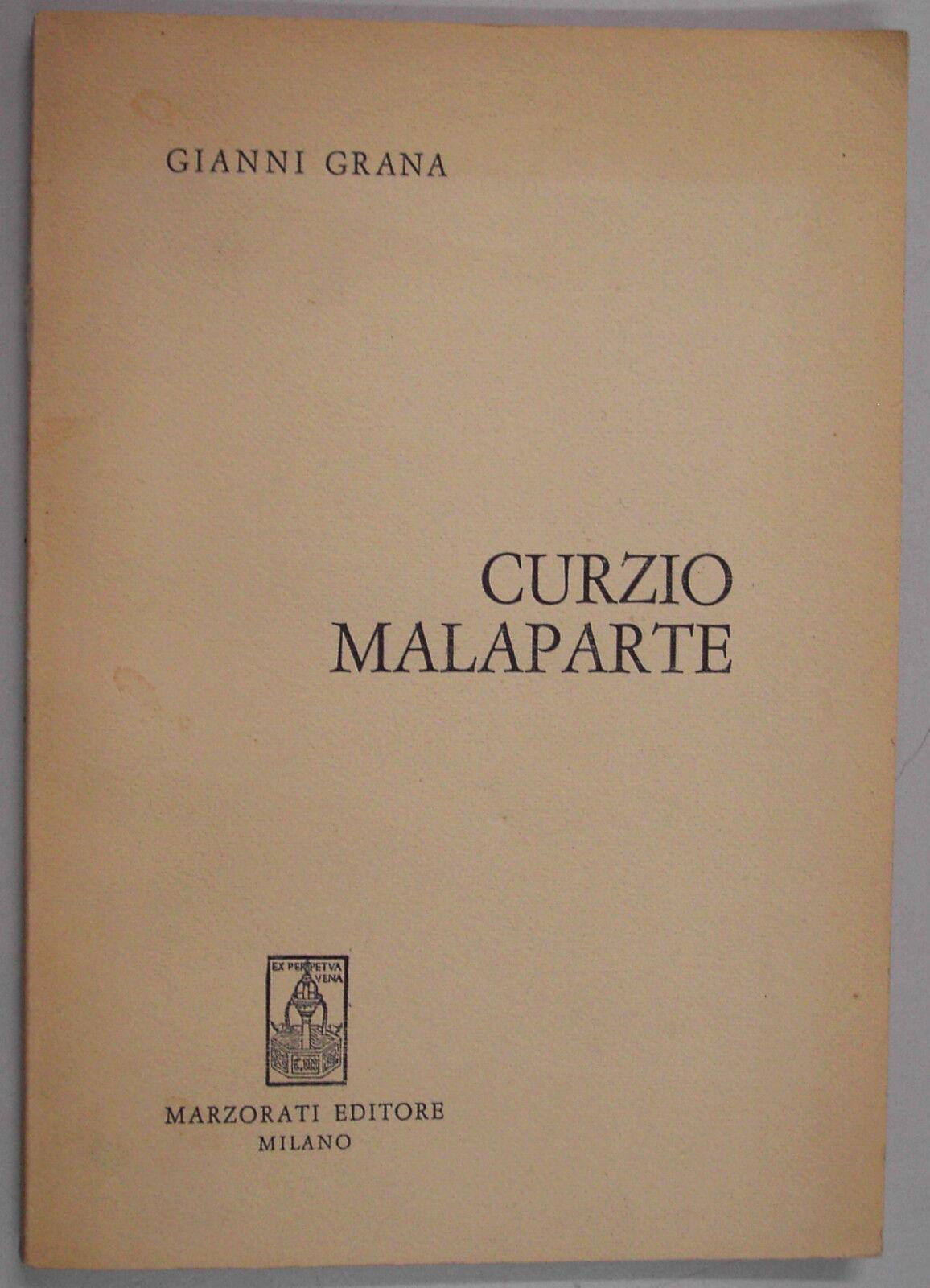 Da qui. Rivista di letteratura, arte e società fra le regioni e le culture mediterranee. N.5 giugno 1999