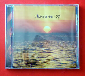CD-UNIMOTHER-27