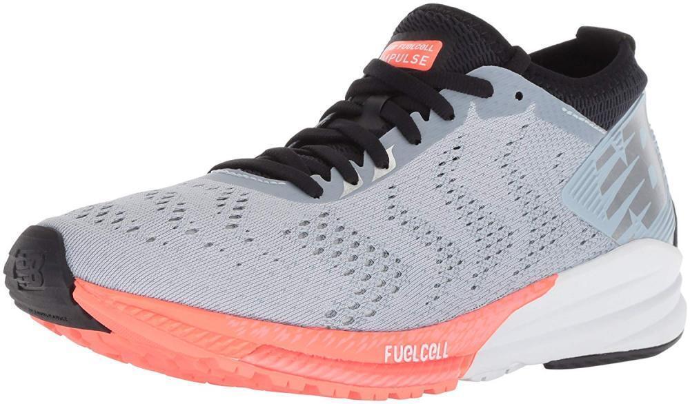 tienda de venta New Balance de mujer impulso V1 fuelcell Running zapatos zapatos zapatos  nueva gama alta exclusiva