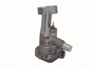 Engine-Oil-Pump-Sealed-Power-224-43629