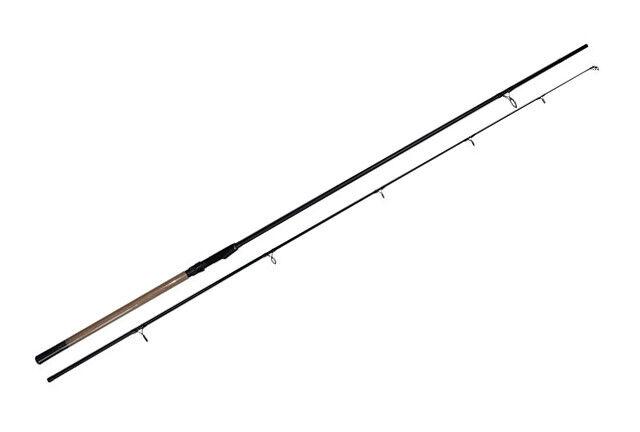 Drennan Drennan Drennan Esox Power pikeflex Barra 12ft 3.25lb nuevo Deprojoador Pesca Deadbait Rod 800fb0