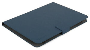 NGS-Universal-Case-and-Stand-For-9-034-To-10-034-Tablets-Blue-Papiro-Plus