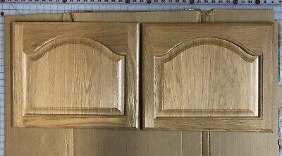 Mills Pride Cabinet Door Nib 18 X 15 Windsor Style L Solid Ebay