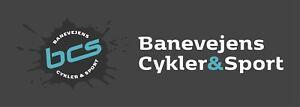 BCS-Banevejens Cykler & Sport