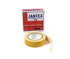 Velox jantex baignoire bande pour tubulaire pneumatiques