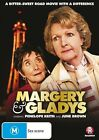 Margery And Gladys (DVD, 2012)