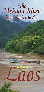 Mekong-River-From-Source-to-Sea-Featuring-Laos-by-Yee-Jaffee-Sheet-map-folde