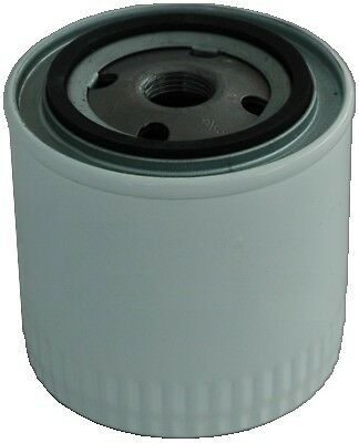 Fits Nissan Pickup 2002-2004 D22 Mann 120Ni0040 Engine Replacement Oil Filter