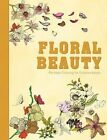 Floral Beauty: Portable Coloring for Creative Adults by Racehorse Publishing (Hardback, 2016)