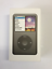 thumbnail 7 - NEW Apple iPod classic 6th Generation 80GB Black/Silver  MP3 MP4 Player Sealed