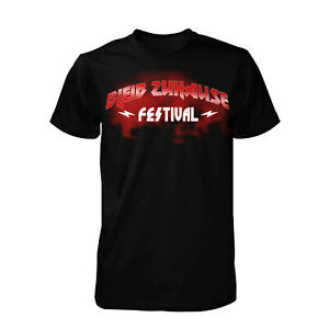 Rimani-a-casa-Festival-034-FESTIVAL-Shirt-034-2020-T-shirt