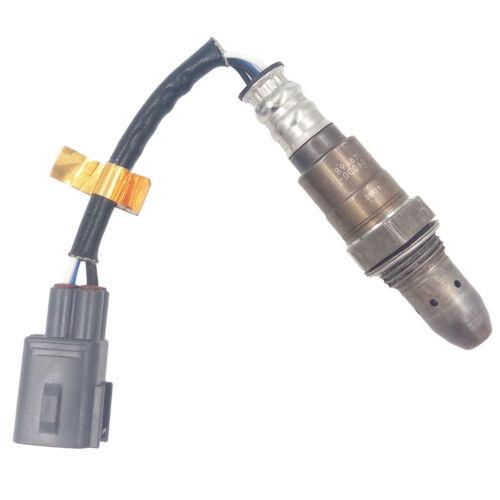 New Air Fuel Ratio Oxygen Sensor 89467-0C060 For Toyota Tacoma Tundra 4.0L 4.6L