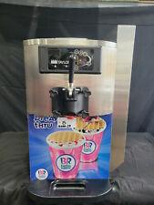 Taylor C709 33 Commercial Soft Serve Ice Cream Machine