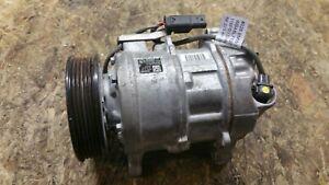 020-F20-F21-F30-F31-F32-BMW-B37-B38-B47-B48-B58-Klimakompressor-Klima-9299328