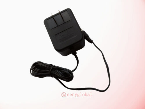 AC Adapter For Ohaus Adventurer SL /& PRO Series Precision Balance Power Charger