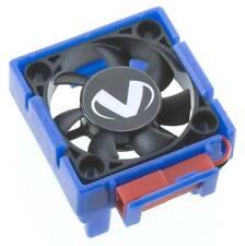 Traxxas 3340 Velineon ESC Cooling Fan: Slash 4x4 VXL Ultimate Platinum