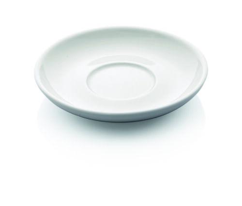 24 pièces Cappuccino Tasse et soucoupe porcelaine 0,20 L Cappuccino Tasses Set